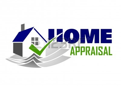 7029044-home-appraisal-icon